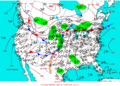 2004-05-12 Surface Weather Map NOAA.png