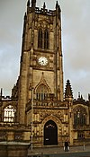 2004-10-09 Manchester Cathedral.jpg