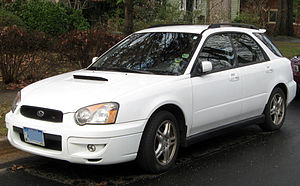 2004-2005 Subaru Impreza WRX wagon -- 01-27-2012 front.jpg