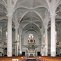 20040616100MDR Marienberg St Marien Kirche.jpg