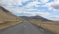 2005-05-25 14 58 52 Iceland-Svínavatn.jpg