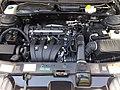 2005 Peugeot Pars ELX LFY Engine.jpg
