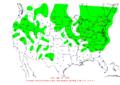 2006-05-19 24-hr Precipitation Map NOAA.png
