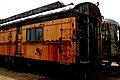 2006-07-26 - 03 - Road Trip - Day 03 - United States - Illinois - Union - Illinois Railway Museum 4888509441.jpg