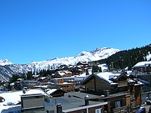 200604 - Courchevel 1850 2.JPG