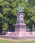 20060615055DR Dresden-Albertstadt Denkmal der Roten Armee.jpg