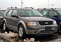 2006 Ford Freestyle.jpg