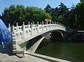 2007年南湖石拱桥 - panoramio.jpg