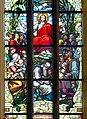 20070518350DR Pulsnitz St Nikolai Kirche Chorfenster.jpg