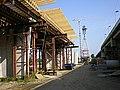 20070607.Elbebrücken Niederwartha.-014.jpg