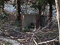 2007Isarauen Unterföhring 08.jpg