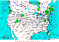 2008-03-20 Surface Weather Map NOAA.png