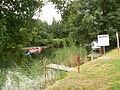 2008-08-09-werbellinsee-078.jpg
