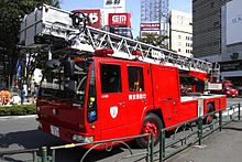 Виды транспорта Википедия Специальный транспорт