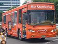 2008Computex Mio Shuttle Bus 712AD.jpg