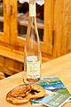 2008 Grand Cru Frankstein Riesling from Jean Victor Schutz, Alsace (6711010369).jpg
