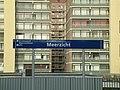 2008 Station Meerzicht (4).JPG