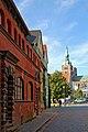 2008 Stralsund - Altstadt (40) (14922352071).jpg