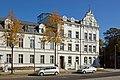 2008 Stralsund - Altstadt (46) (14762008618).jpg