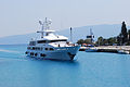 20090731 korinthos canal26.jpg