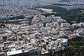 20090802 athina44.jpg