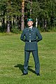 20090803- HST3951 The new uniform of The Norwegian Army.jpg