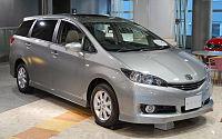 2009 Toyota Wish 03.jpg