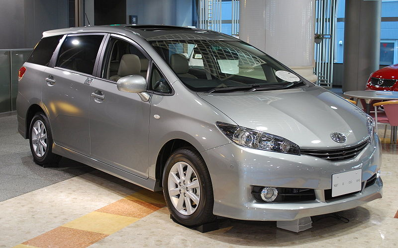 File:2009 Toyota Wish 03.jpg