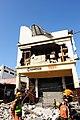 2010년 중앙119구조단 아이티 지진 국제출동100118 세인트제라드 지역 수색활동 (44).jpg