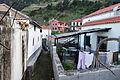 2010-03-03 18 42 11 Portugal-Seixal.jpg