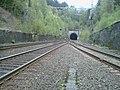 2010-05-04-Rehbergtunnel (2).JPG