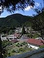 2010-10-7 天川村 - panoramio.jpg