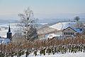 2010-12-26 15-14-53 Switzerland Schaffhausen Dörflingen, Hinterdorf.jpg