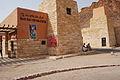 20100927 wadi rum005.JPG