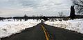 2010 02 17 - 6246 - Beltsville - Beaver Dam Rd (4388439295).jpg
