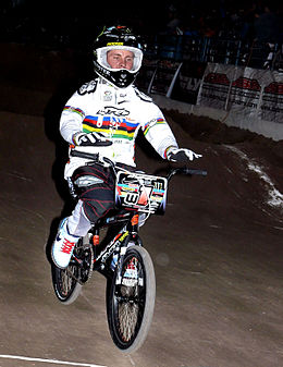 2010 ABA BMX Silver Dollar Nationals - Donny Robinson - World Champion.jpg