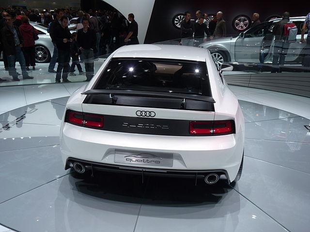 File2010 Audi Quattro Concept 1 Mondial De Lautomobile Parisg