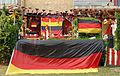 2010 FIFA World Cup Germany national football team Fan in Uetersen 04.jpg