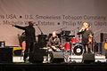 2010 Folk Festival 0046 (5063742721).jpg