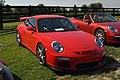 2010 Porsche GT-3 (37011625561).jpg