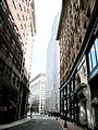 2010 WaterSt Boston3.jpg