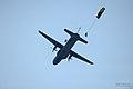 2011년 4월 공군 CCT 야외종합훈련(4) (7499920690).jpg
