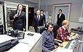 2011-02-03 Владимир Путин в Останкино (6).jpeg