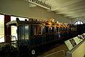 2011-03-05-eisenbahnmuseum-nuernberg-by-RalfR-13.jpg
