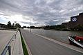 2011-07-18-wolfsburg-by-RalfR-14.jpg