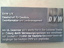 Hotel Goldene Traube Bad Windsheim