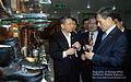 2011.6.29 비무기체계 정책발전 컨퍼런스 (7633946366).jpg