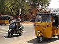 20110419 Krishnagiri 002 (5634145724).jpg