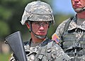 2011 Army National Guard Best Warrior Competition (6026584158).jpg