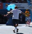 2011 Australian Open IMG 7378 3 (5444222011).jpg